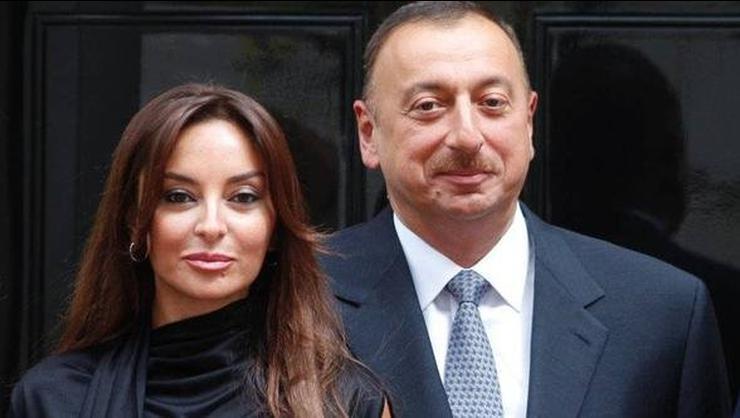 ilham-aliyev-karisi-mihriban-aliyev