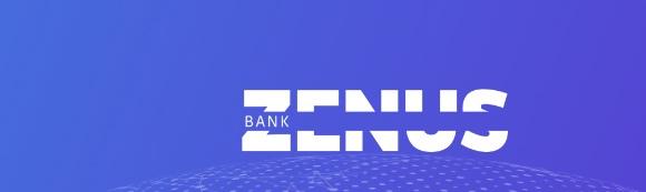 zenus-bank-nedir
