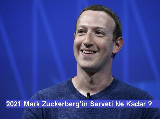 2021-Mark-Zuckerberg-serveti-ne-kadar
