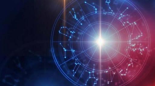 Astrolog-Kassandra-kehanetleri-2021