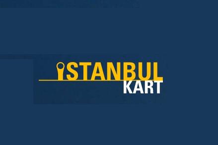 istanbul-kart-hes-kodu-eslestirme