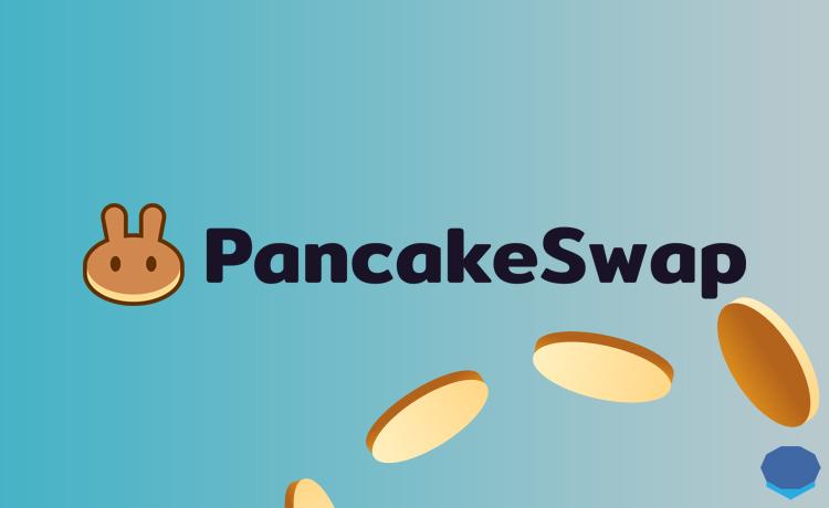pancakeswap-stake-nasil-yapilir