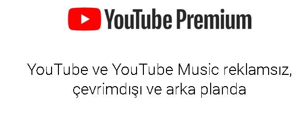 smart-tv-youtube-reklam-kapatma
