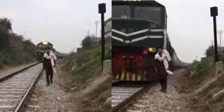 trenin-carptigi-pakistanli-tiktokcu