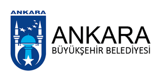 Ankara-bsb-ucretsiz-SMA-gen-testi