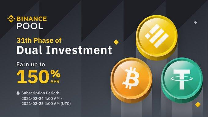 binance-dual-investment-nedir