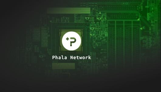 binance-phala-network-pha