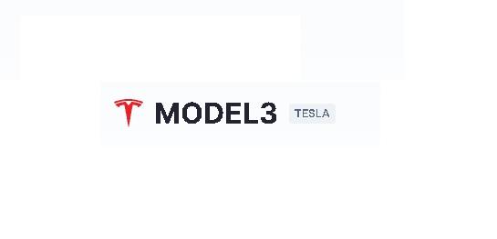 coinmarketcap-tesla-model3-token