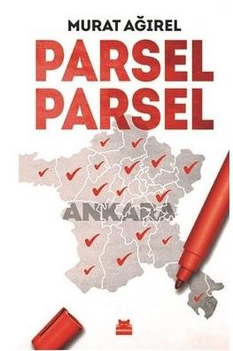murat-agirel-parsel-parsel-online-pdf-oku