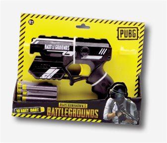 pubg-strike-dart-atan-tabanca-bim
