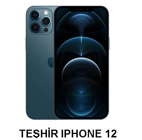 teshir-iphone-12