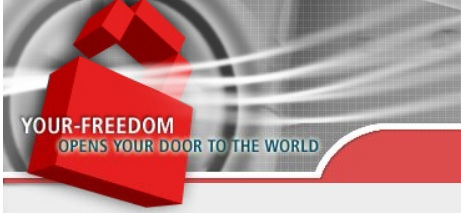 your-freedom-bedava-mobil-internet-