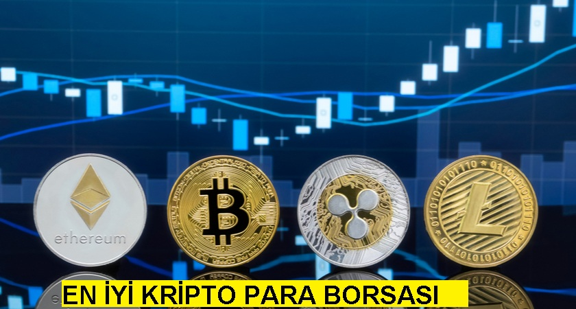 Turkiye-en-iyi-kripto-para-bitcoin-borsasi-2021