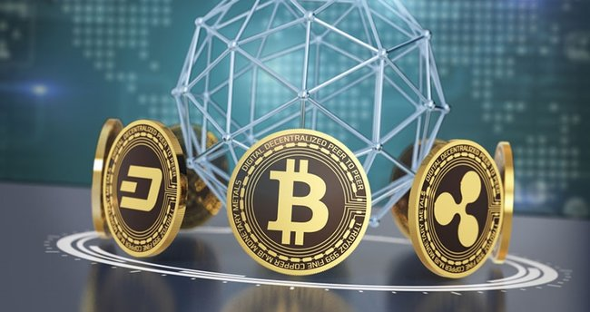 kripto-para-vergisi-2021