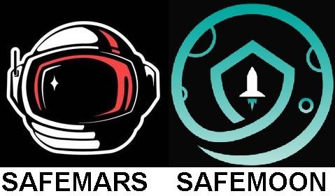 safemars-safemoon-nedir-guvenilir-mi-yorumlar