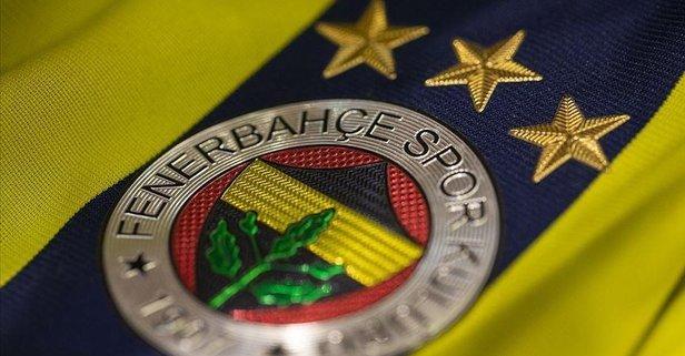 fenerbahce-cengiz-holding-sponsorlugu