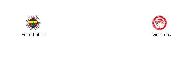 fenerbahce-olimpiakos-iddaa-oranlari
