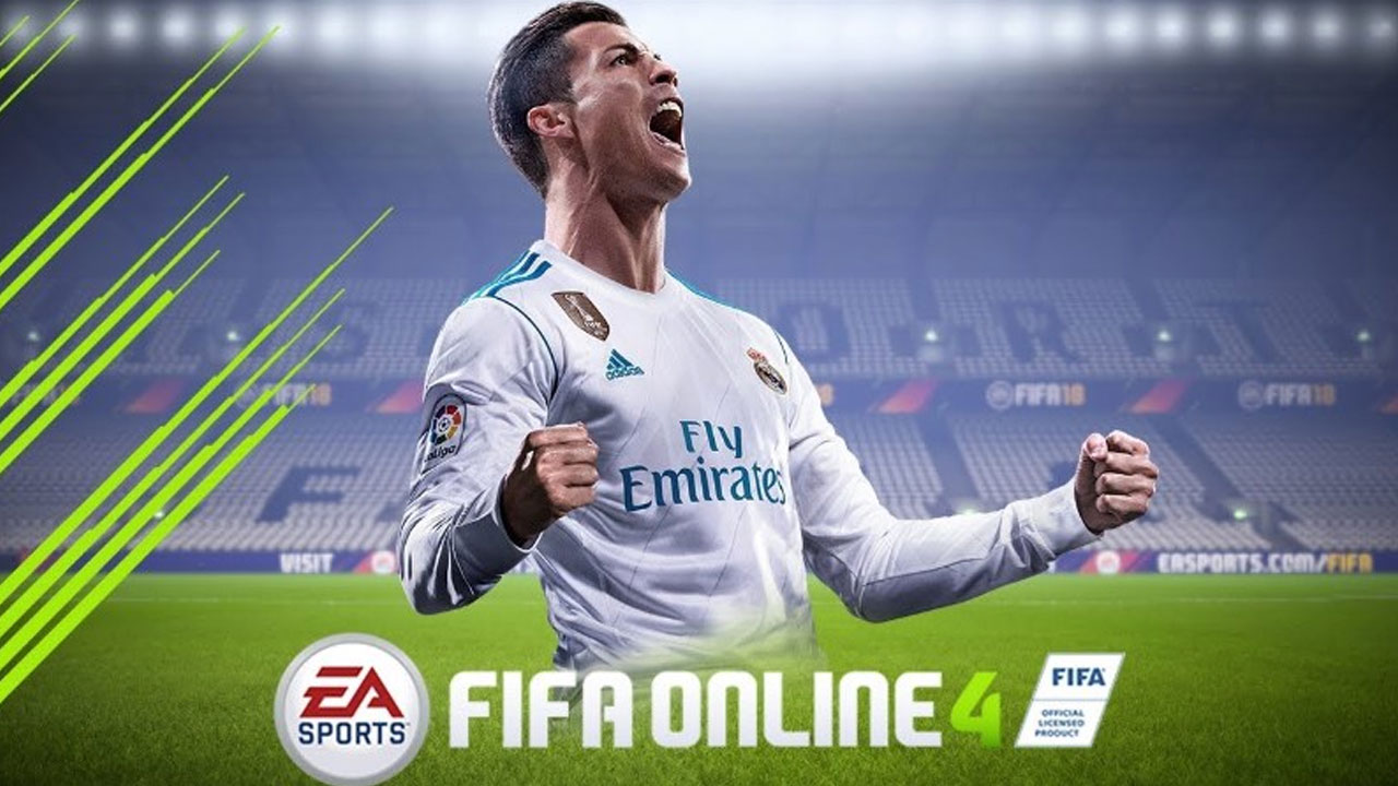 fifa-online-4-mobile-android-ios