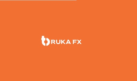rukafx-guvenilir-mi-yorumlar